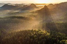 Screen Shot 2014 02 06 at 11.48.07 620x407 20 Marvelous Sunrise Photos