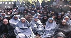 Western governments knew the whereabouts of 80 Nigerian girls kidnapped by Boko Haram but failed to ...
