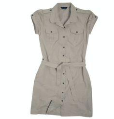 best safari clothes - Google Search