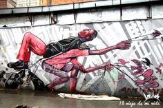 streetart-bogota-colombia (14)