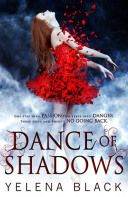 With an intriguing premise promising mystery, suspense and sublime dancing, Dance of Shadows is sure to appeal to the girls who once dreamed of becoming a prima ballerina.