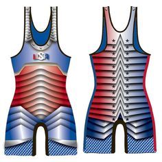 's online shop offers a variety of wrestling, volleyball & team fitness apparel, shoes & accessories. Wrestling Costumes, Wrestling Mom, Wrestling Singlet, Cycling Wear, Volleyball Team, Martial Arts, Usa, Marshal Arts, Bike Clothing