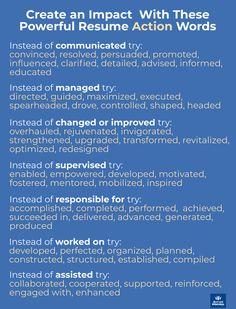 Resume Advice, Resume Writing Tips, Resume Help, Job Resume, Skills For Resume, Manager Resume, Writing Help, Essay Writing, Free Resume