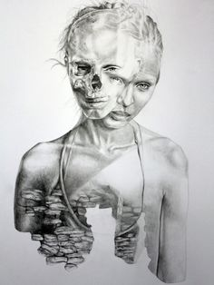 I need a guide: Christine Kim # update Ap Drawing, Figure Drawing, Monochrome, Web Design, A Level Art, Thing 1, Ap Art, Gcse Art, Art Sketchbook