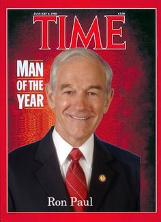 Google Image Result for http://www.calbuzz.com/wp-content/uploads/ron-paul-time.jpg