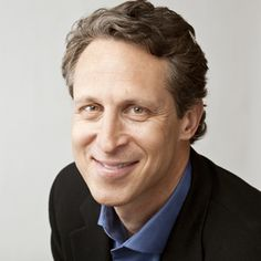 How to Stop Attacking Yourself: 9 Steps to Heal Autoimmune Disease by Dr. Mark Hyman