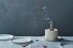 Kinfolk Magazine | Discovering new things to cook, make and do.