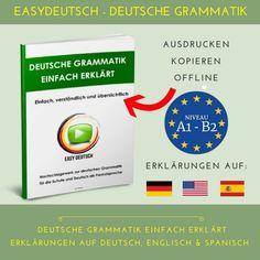 Deutsche-Grammatik-Einfach-e1518252806581.jpg