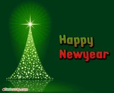 happy new yearget more new year orkut scraps and facebook wall greetings at wwwflashscrap