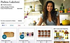 OpenSky is Pinterest For Shopping (But Wait, There's More: Frictionless Sharing!)