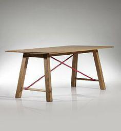 Conran Table