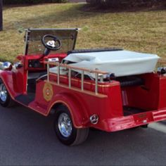 Golf Carts - How to Play With a Push Golf Cart * You can find out more details at the link of the image. Best Golf Cart, Golf Push Cart, Golf Cart Bodies, Custom Golf Carts, Crazy Golf, Golf Videos, Golf Humor, Funny Golf, Golf Accessories