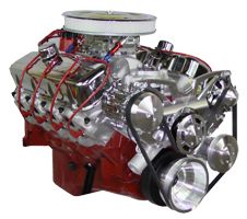 21 Chevy Crate Engines Ideas Chevy Crate Engines Crate Engines Chevy