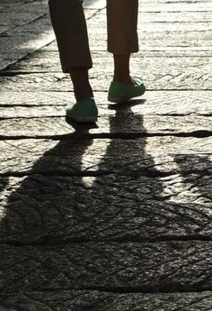 Fix Your Duck Walk Before It Injures You #Bunion - #Bunion, #BunionCorrector, #Bunionpain, #Bunionrelief, #Bunionremoval, #Bunions, #Bunionsurgery, #Buniontreatment, #Footbunion - http://app.cerkos.com/pin/fix-your-duck-walk-before-it-injures-you-bunion-4/