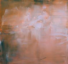 Abstract Movements Paintings – Fubiz™ Tiina Heiska