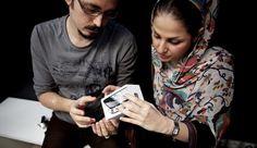 App Store : Apple retirerait des applications créées par des développeurs iraniens - iPhoneAddict