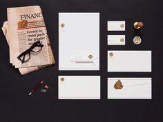 Graphic Design - Graphic Design Ideas  - Bond agency   Graphic Design Ideas :     – Picture :     – Description  Bond agency  -Read More –