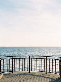 Photo by Erich McVey Photography Blur Image Background, Background Wallpaper For Photoshop, Blur Background Photography, Photo Background Editor, Photo Background Images Hd, Background Images For Editing, Picsart Background, Surreal Photos, Claire