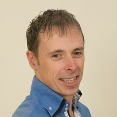 CEO, Speaker & Blogger: Ian Cleary Is Turning Razorsocial Into A Global Success