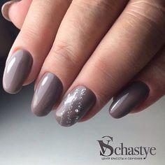 Маникюр №3178 - самые красивые фото дизайна ногтей. Идеи рисунков на ногтях на любой вкус. Будь самой привлекательной!