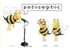 Oy vey -- texting shorthand, lazy spellers, made-up words ... it's enough to make a spelling bee judge seize.