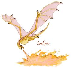 Game Of Thrones Artwork, Game Of Thrones Dragons, Wings Of Fire Dragons, Got Dragons, Fantasy Creatures, Mythical Creatures, Game Of Thones, Dragon Games, Fire Art