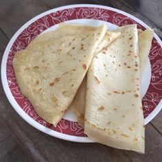 Crepes - Allrecipes.com