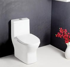 Charming Rent A Bathroom Perth Huge Small Corner Mirror Bathroom Cabinet Round Bathroom Drawer Base Cabinets Lowes Bathtub Drain Stopper Old Showerbathdesign YellowInstall Drain Assembly Bathroom Sink Plumbing, Closet And Two Pieces On Pinterest