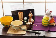 Planter Pots, Mugs, Tableware, Dinnerware, Tumbler, Dishes, Mug, Place Settings