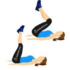 Měsíční tréninkový plán pro pevnější břicho a shození přebytečných kilogramů   Blog   Online Fitness Fitness, Sports, Blog, Hs Sports, Blogging, Sport