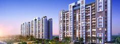 Sare Homes Club Terraces offers the choice of 3 BHK + Servant apartments and 4 BHK + Servant apartments. Modern Designed Structure gives your Apartment 3 Side Openness. Stand Alone stunning tower set the stage for an exquisite lifestyle.