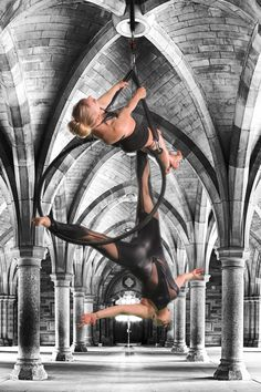 Lyra Aerial, Aerial Acrobatics, Aerial Dance, Aerial Hoop, Aerial Arts, Aerial Silks, Pole Dance Moves, Pole Dancing, Yoga