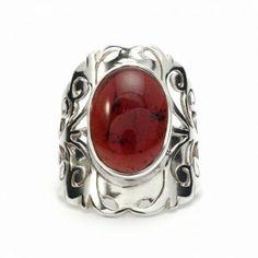Silver rings, earrings, bracelets, necklaces and pendants. Silver Jewelry, Silver Rings, Jewelry Design, Designer Jewelry, Luxury Jewelry, Garnet, Gemstone Rings, Women Jewelry, Pendants
