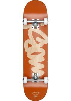 MOB-Skateboards Mob-Tag - titus-shop.com  #SkateboardComplete #Skateboard #titus #titusskateshop