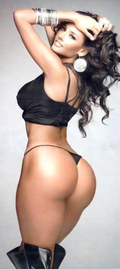 Sexy black woman jailbait pics only