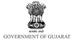 Maritime Varsity, Gets Approval from Gujarat govt