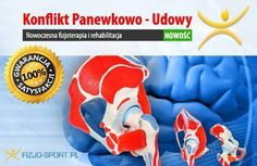 Newsletter FIZJO-SPORT 10/2014 | Konflikt Panewkowo - Udowy w atrakcyjnej cenie! Fotorelacja z X Jesiennych Dni Fizjoterapii...