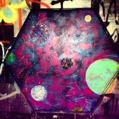 provocative-planet-pics-please.tumblr.com #graffiti#planets#montanaspraypaint#nanaimo#awesome#random#art#underthebridge#me#pink#green#blue#yellow#orange#black#purple#montanaspraycans#montanaspray#spraypaint#paint by leys88 https://instagram.com/p/9nE6YnmH6G/