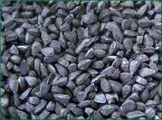 La science moderne certifie le pouvoir mystérieux de la graine de nigelle***ou appelée aussi graine noir