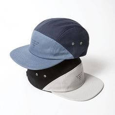 The Quiet Life / Andy Mueller--✔️™ Visor Cap, Caps Hats, Casual Wear, Baseball Hats, Muse, How To Wear, Inspiration, Instagram, Fashion
