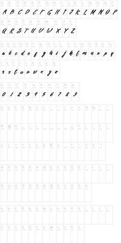 Mekar Script