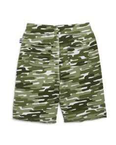 f5a4517f4c 53 Best Camouflage Shorts for Women images in 2014 | Camouflage ...