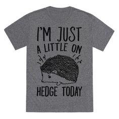 Pun Shirts Custom Design | TeeShirt21 Custom T-Shirts Printing. - Pun Shirts - Trending Pun Shirts for sales. #punshirts #shirts #tshirts -