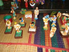 ", please contact me ""shanthagomathi@gmail.com"".  Buy Bomma golu at Marathahalli, bangalore for reasonable price.-agriculture_set_17pieces.jpg"