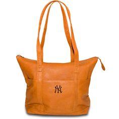 Women's Bags & Wallets - Women's - MLB.com Shop