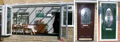 Windows We are double glazing installers covering Taunton, Yeovil and surrounding areas in Somerset, Devon & DorsetCounties. Using only the highest quality internally beaded products and profiles, we can offer youtotally 'A' rated windows and frames that are also lead free. All our windows are foamed, trimmed & sealed,making them totally weatherproof & energy efficient, …