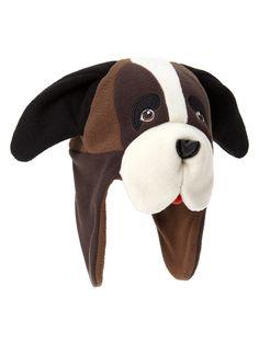 Dog hat #GapLove
