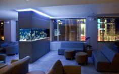 65 best aquarium furnitures images aquarium design aquarium rh pinterest com