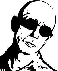 imagenes de indio solari - Buscar con Google Jonh Lenon, White Art, Black And White, Book Folding, Wood Carving, Stencils, Rock And Roll, Tatoos, Pop Art