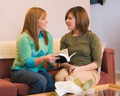 Advice for Young Women Considering Serving a Mission - Church of Jesus Christ of Latter Day Saints.